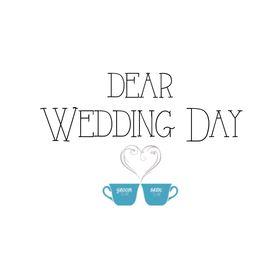 Dear Wedding Day