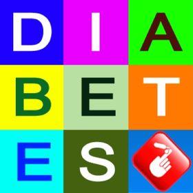 celebridades con diabetes tipo 1 juvenil
