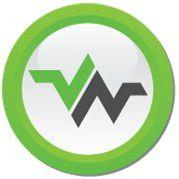 Websofy Software Pvt. Ltd.