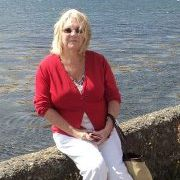 Cheryl Walker