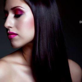 Veronica Fensel Makeup & Hair