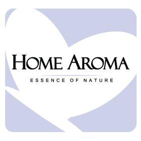 HomeAroma.pl