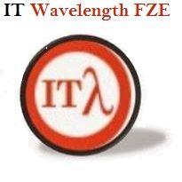 IT Wavelength FZE