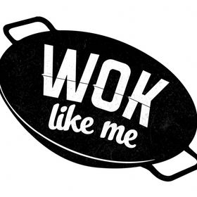 Wok Like Me | A food and travel blog