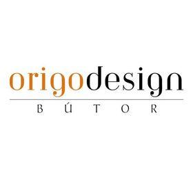 Origo Design Bútor