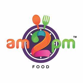 Am2PmFood