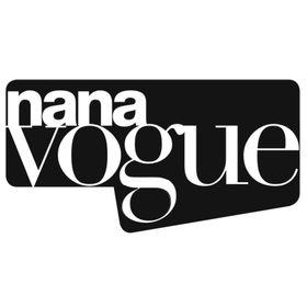Nana Vogue