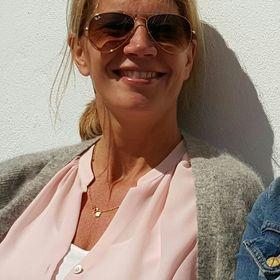 Trine Winther