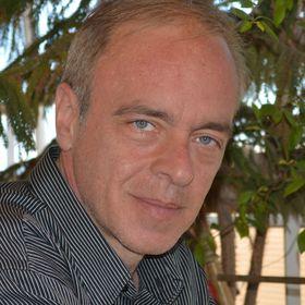 Yannis Panagiotopoulos