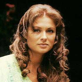 Esmeralda Calderón