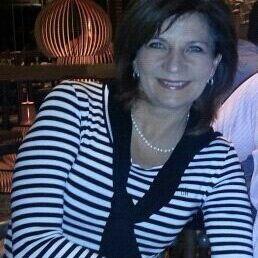 Amanda McClintock