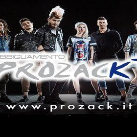 Prozack srl