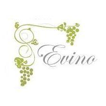 Evino.ro