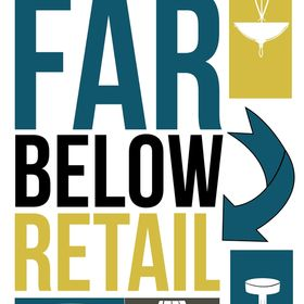 Far Below Retail STL