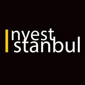 Invest Istanbul TV