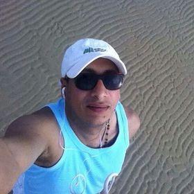 Emad Adel