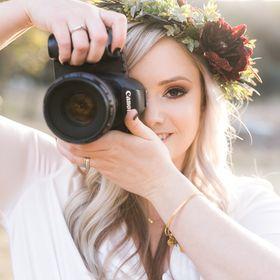 Erica Noelle Photography