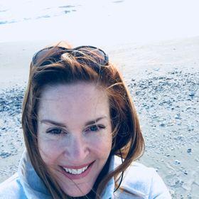 Teresa Eliason