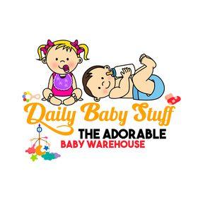 Daily Baby Stuff