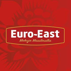 Venäläinen ja itäeurooppalainen keittiö
