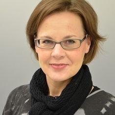 Valérie Mousseau