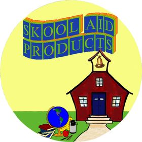 Skool Aid Products