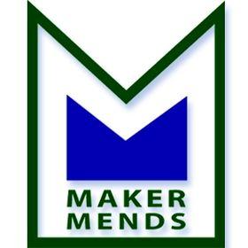 Maker Mends Ltd