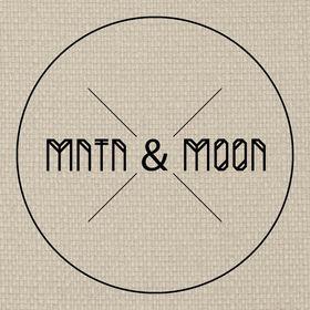 Mntn & Moon