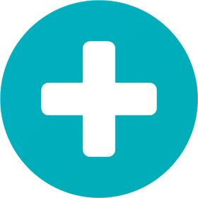 Healtherely.com | A Guide on Health, Wellness and Medical Care