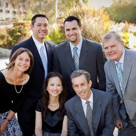 Pediatric Dentistry & Orthodontic Specialists