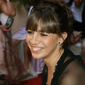 Sandra Benavente
