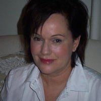 Deborah Burns-Dawson