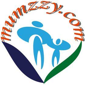 mumzzy.com