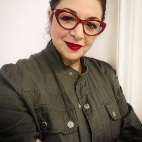 Cynthia A Azzam