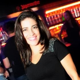 Debora Varella