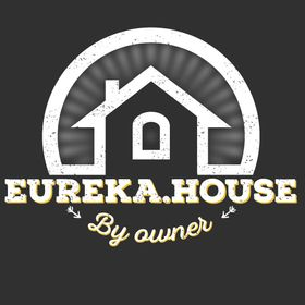 Eureka.House Homes for sale by owner Canada USA