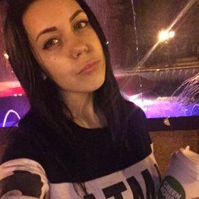 Елена Кирбижекова