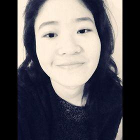 Qilu Wang