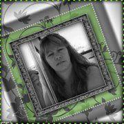 Darlene Legros