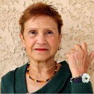 Jeanne Moshides
