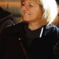 Mónika Stiglmayer