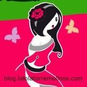 La Lola Torremolinos