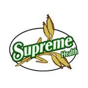 Supreme Health