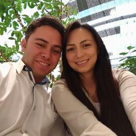 Sallym Katherine Contreras Gomez