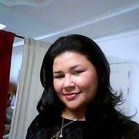 Lourdes Cabarcas Marrugo