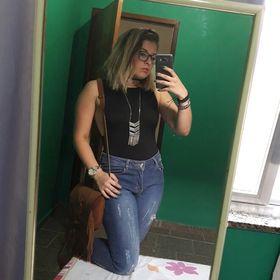 Ana Beatriz Souza
