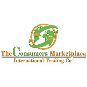 The Consumers Marketplace