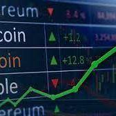 Cryptonewsnation.com