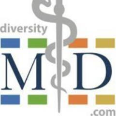 DiversityMD.com