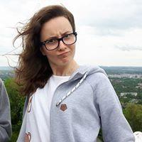 Ania Prałat